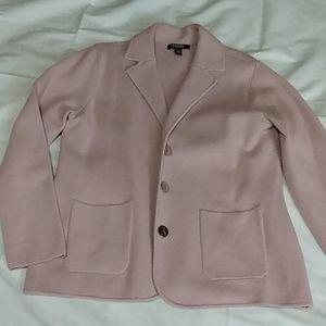 CHAPS women's blazer